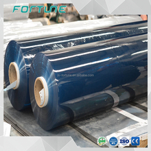plastic film roll for agriculture plastic film touch screen pvc film super clear