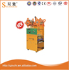 alibaba china new product hot sale manual cup sealer machine Manual Cup Sealing Machine with low price wholesale
