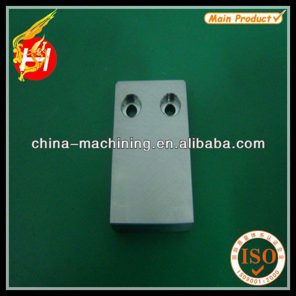 China high quality stainless steel kitchen utensils