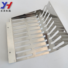 OEM ODM high quality good Cheap price Stainless steel Window frame