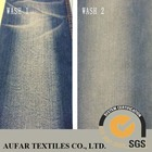 China Factory Price Sell Stretch Cotton Viscose Fabric Wholesale Man Denim Jean