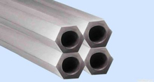 Factory Supplier oval tube for sale