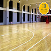 /product-detail/topflor-basketball-flooring-court-prices-used-portable-basketball-flooring-sports-used-60603373751.html
