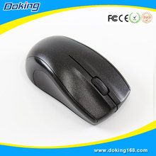 Hot computer best wired optical mouse