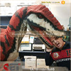 /product-detail/cet-n646-chinese-walking-dinosaur-costume-adult-can-customize-dragon-costume-60614638029.html