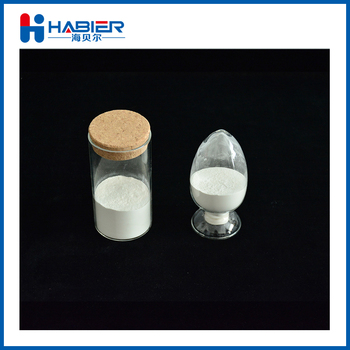 100% from Marine life Factory Supply Joint Care Chondroitin Sulfate Powder