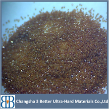 Cubic Boron Nitride(CBN) Mesh and Micron/CBN diamond powder