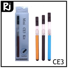 new cig wholesale china vape pen CE3 kit product cbd oil cartridge e cigarette