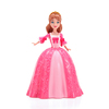/product-detail/custom-made-hot-movie-figure-lovely-princess-cake-decoration-toys-60744324929.html