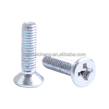 Good quality of stainless steel truss head hex socket screws for sale