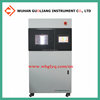 Light Color Fastness Testing Machine Instruments