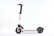 Scooter, Electric Scooter, Mobility Scooter For Adults