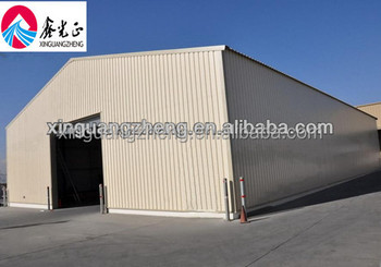 Low cost prefabricated houses for garage view for Low cost garage