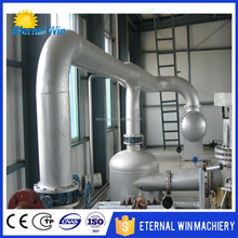 Factory price edible oil making machine sunflower / corn oil extracting machines