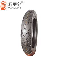 Factory price wholesale nylon tubeless and tube motorcycle tire 2.50-17 2.75-17 2.75-18 3.00-16 mud tires