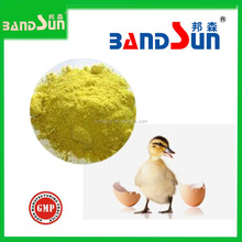 Chemicals hot sale veterinary product doxycycline hcl antibiotic laying hens veterinary doxycycline price