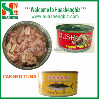 Best quality and price indonesia canned tuna buy canned for Tuna fish price