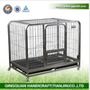 cat fence & electric fence for dogs & in ground pet fencing system 023