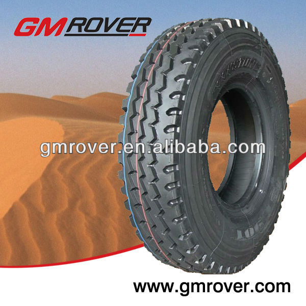 China wholesale truck tires companies looking for distributors for sale