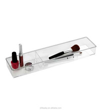 Hottest Sell Acrylic Cosmetics and Makeup Accessories Holder