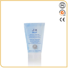 JH CE Approved Sex Jelly Personal Lubricant Condoms Lubricant