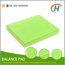 Factory Direct Sale Non Slip Rubber Pad Best Quality Balance Pad