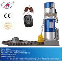 JMJ1220/3.8-1P-(1500Kg) aluminum garage door openers prices
