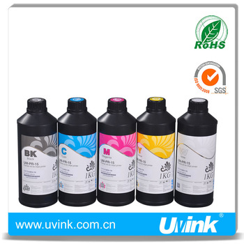 UVINK brand uv printer head for dx5 uv ink