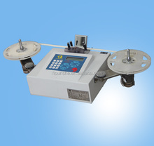 Automatic SMD component Parts Counter, SMD counter