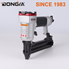 professional quality central pneumatic nailer