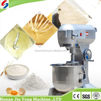 Hot sale flour mixer machine price