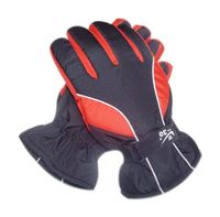 Hot Sale 2014 Wholesale Kids Snowboard Gloves For Promotion