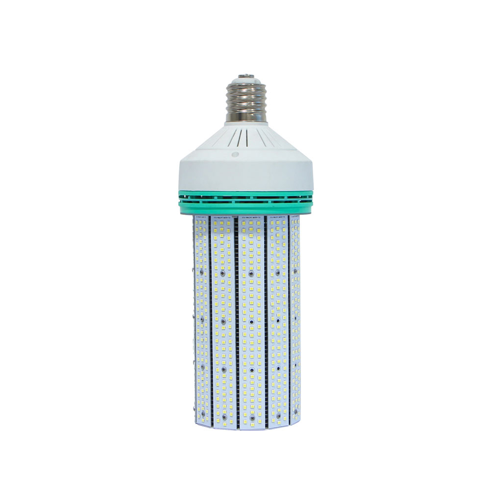 300 Saving E40 240w Lamp Save Energy Bulbs 200 Watt 150w Ac100-300v Light 200w Corn Bulb 300w Halogen Led Replacement