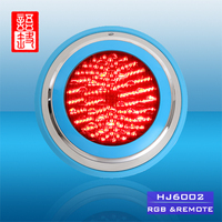 Yutong IP68 Underwater LED Light, Pool Table Light