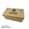 /product-detail/custom-printing-fast-food-chains-packaging-burger-box-with-cover-diner-food-take-away-box-62042798842.html