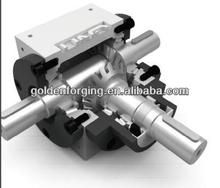 small small transmission gearbox prices