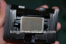 printer head for epson R270 1390 R390 1400 1430 printer use print head