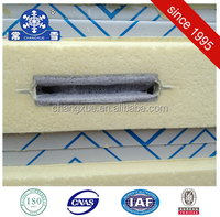 Perfect quality with cold room ventilation for frozen beef