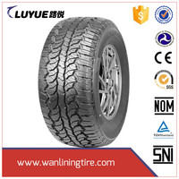 Alibaba Hot Sale China New Passenger Cars Tyres with Cheap Prices Looking Wholesaler for Sale