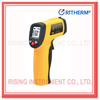 IT550 non contact digital Infrared thermometer