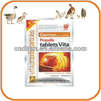 Poultry medicine for nutrition manufacturers Mutivitamin Capsule