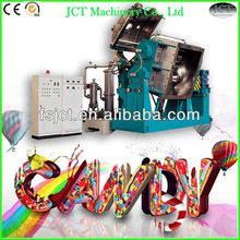 mint candy making machine