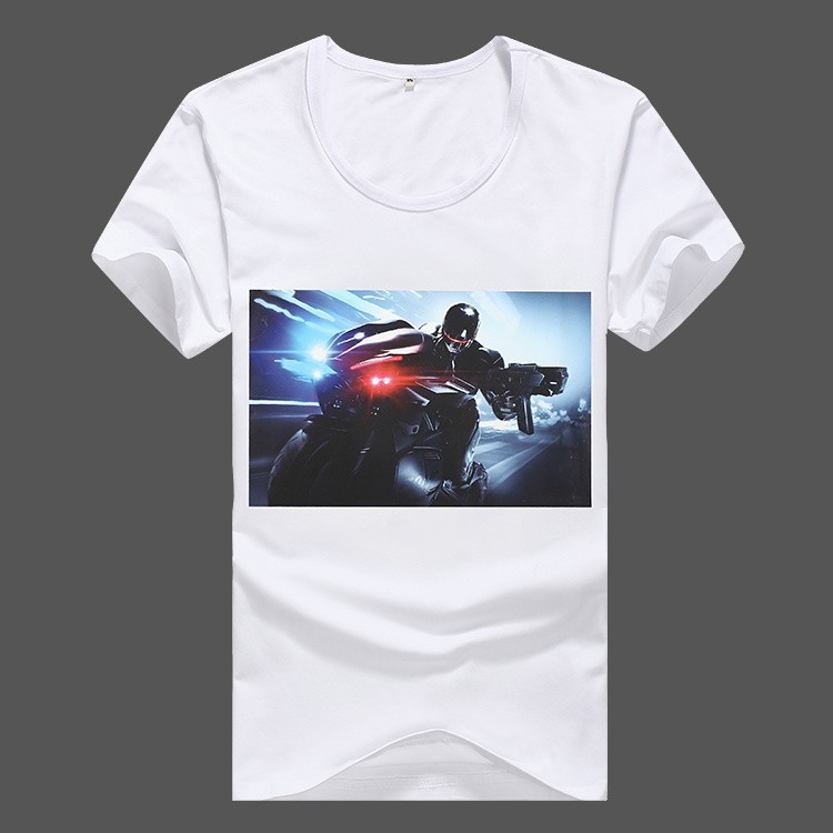 custom o- neck plain men's tri-blend t shirt printing,t shirt <strong>manufacturing</strong>,t shirt wholesale