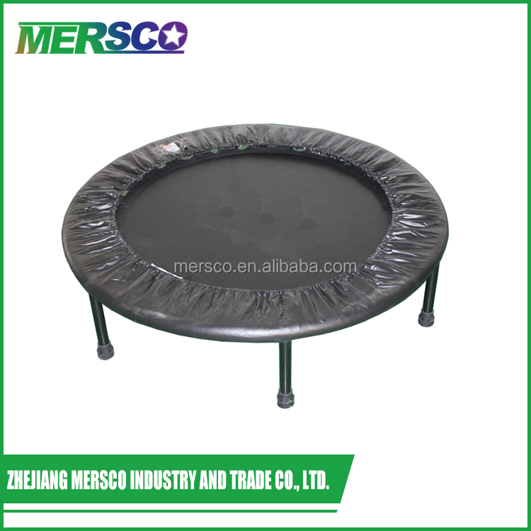 Recommended small adult foldable trampoline best price trampoline chairs
