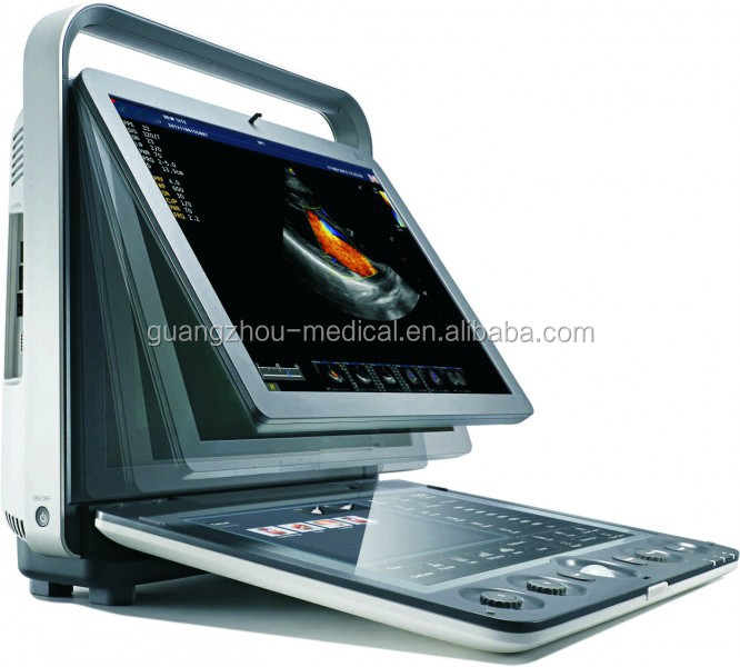 high quality portatile echograph, price laptop ultrasound