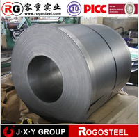 custom printed Hot Dipped Galvanized Steel Coil SGCC DX51D/GI Coil/Sheet With ISO9001