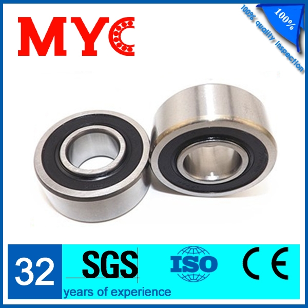 hot sale bearing manufacturers list
