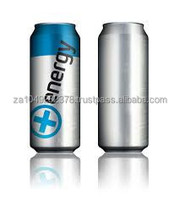 Original soft energy drink for sale red/blue/silver