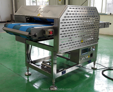 Chicken Meat Processing Machine FQJ2-200-IV