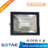 2017 Hot Selling Led Outdoor Lighting